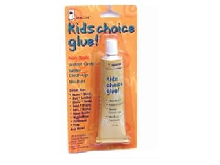 Beacon Glue Kids Choice 2oz Carded