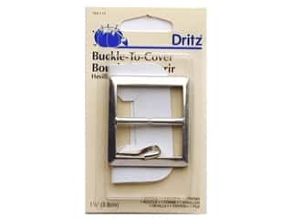 Dritz Buckle