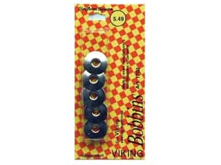Bobbin Viking Steel 5 pc
