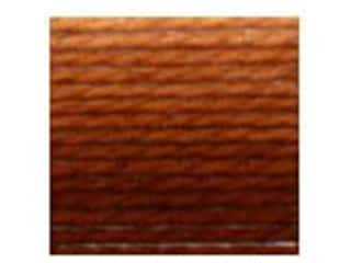 DMC Six-Strand Embroidery Floss #105 Varigatedegated Brown