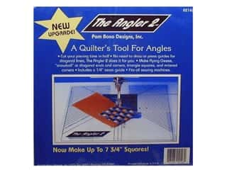 Pam Bono Designs Sale: Pam Bono Designs The Angler 2 Tool