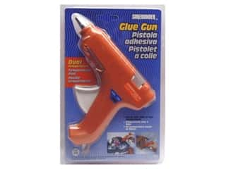 Surebonder Glue Gun Dual Temp Regular