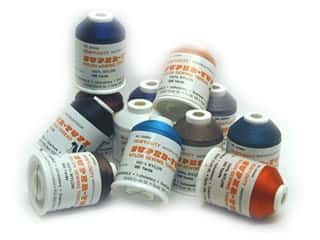 Nylon Thread / Monofillament Thread: Super Tuff Upholstery Thread Nylon Tex70