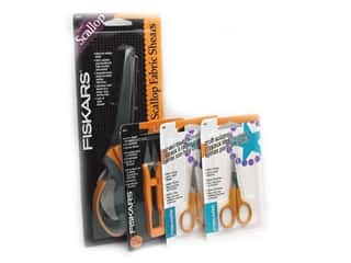 Fiskars Scissor