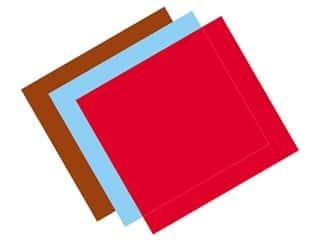 acrylic felt: Kunin Felt 9 x 12 in. Sheets, SALE $5.04-$18.96.