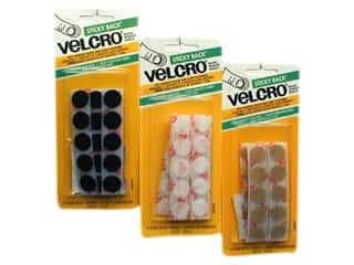 VELCRO brand STICKY-BACK