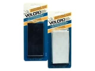 VELCRO brand STICKY-BACK Industrial