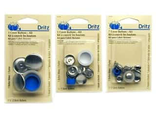 Dritz Cover Button