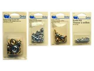 Dritz Eyelet