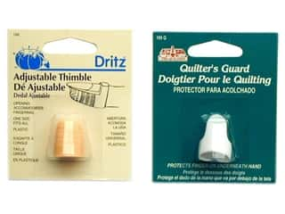 Dritz Thimbles