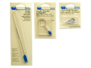 Dritz Threader