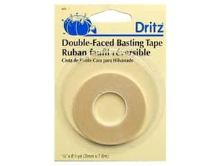Dritz Tape