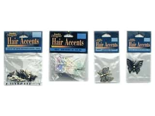 Darice Hair Accents