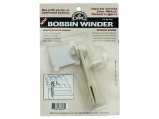 DMC Needlework Acc Bobbin Winder