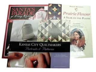 Kansas City Star Books