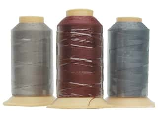 Thread: Gutermann Upholstery Thread 300M