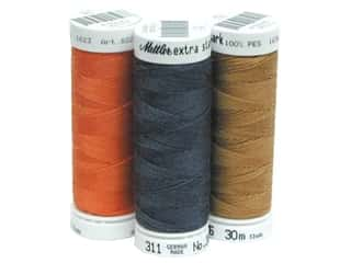 Metrosene Extra Strong Poly Thread 33yd