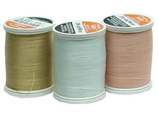 Sulky Cotton Thread 12wt 330yd