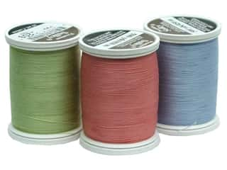 Sulky Cotton Thread 30wt 500yd