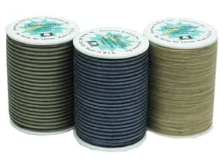 Signature 100% Cotton Quilting Thread 500yd Var