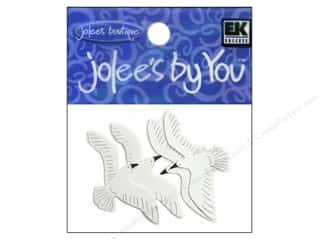 EK Jolee's By You Birds Seagulls
