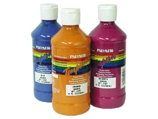 Palmer Prism Tempera Paint