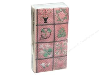 Gifts & Giftwrap Sewing Gifts: Accent Design Tissue Garden Trellis (2 packages)