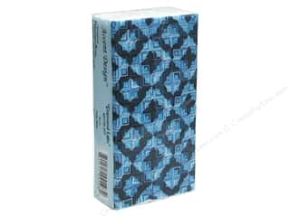 Accent Design Tissue Diamond Lake (2 packages)