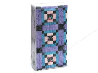Gypsy Quilter, The: Accent Design Tissue Quilter's Dozen (2 packages)