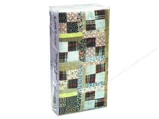 Accent Design Tissue Grandma&#39;s House (2 packages)