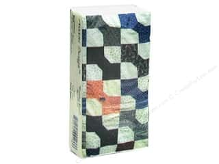 Best of 2012: Accent Design Tissue Sunday Best (2 packages)