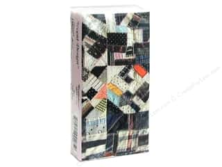 Clearance Accent Design Tissue: Accent Design Tissue Brainstorm (2 packages)