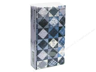Accent Design Tissue Earl Grey (2 packages)