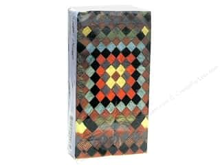 Clearance Accent Design Tissue: Accent Design Tissue Boxed Lunch (2 packages)
