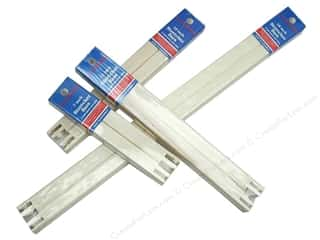 F.A.Edmunds Stretcher Bars 2pc