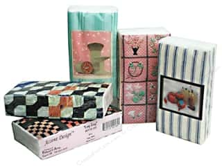Gifts & Giftwrap: Accent Design Tissue