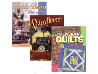 Krause Publications Books