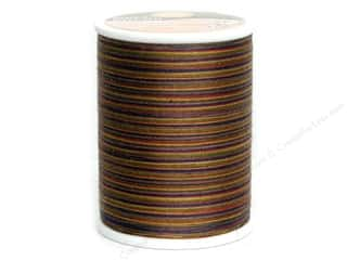 Coats Cotton Quilting Thread 225 yd. #811 Teaberries