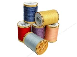 Gutermann 100% Natural Cotton Thread 800M, SALE $4.89-$9.19.