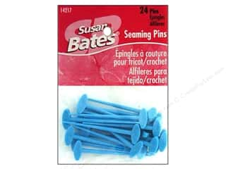 Bates Seaming Pins 24 pc