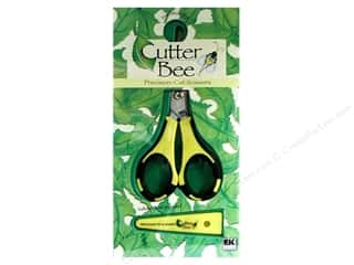 EK Scissors Cutter Bee 5""