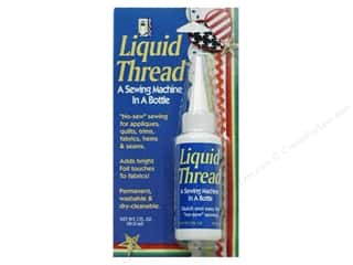 Holiday Sale: Beacon Liquid Thread Glue 2oz