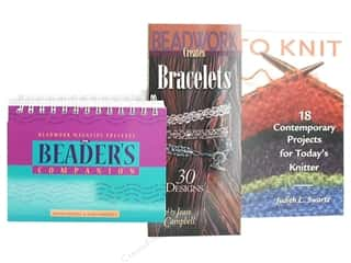 Interweave Press Books