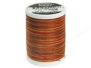 Sulky Blendables Thread 30wt 500yd Autumn
