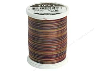 Sulky Blendables Thread 30wt 500yd American Ant