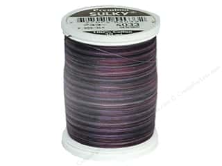 Sulky Blendables Thread 30 wt. 500 yd. Grape Wine