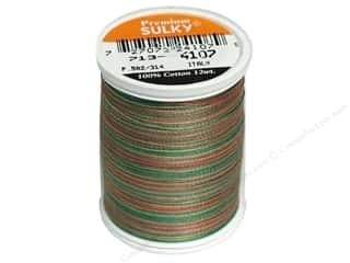 Sulky Blendables Thread 12 wt. 330 yd. Antique Christmas