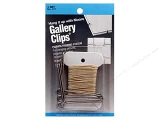 Plus Back To School: Moore Gallery Clip 1 Set