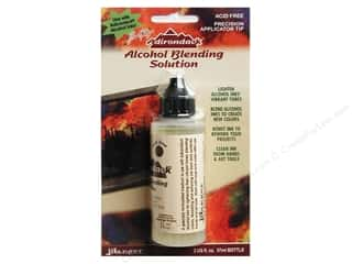 Blend: Ranger Adirondack Alcohol Blending Solution 2 oz