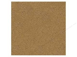 2013 Crafties - Best Adhesive: Karen Foster Sticker Cork Bulk (12 sheets)